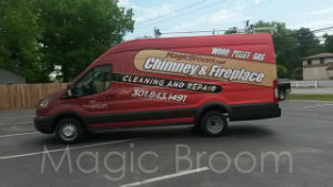 chimney-sweep-truck-southern-md-magic-broom