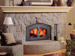 Wood Burning Fireplaces Stoves Amp Inserts Southern Md