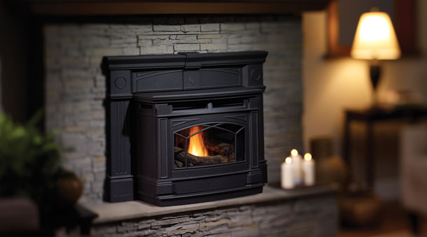 The Benefits Of Pellet Stoves Southern Md Magic Broom