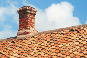 What Is The Process Of Chimney Relining - Southern MD - Magic Broom Chimney Sweeps