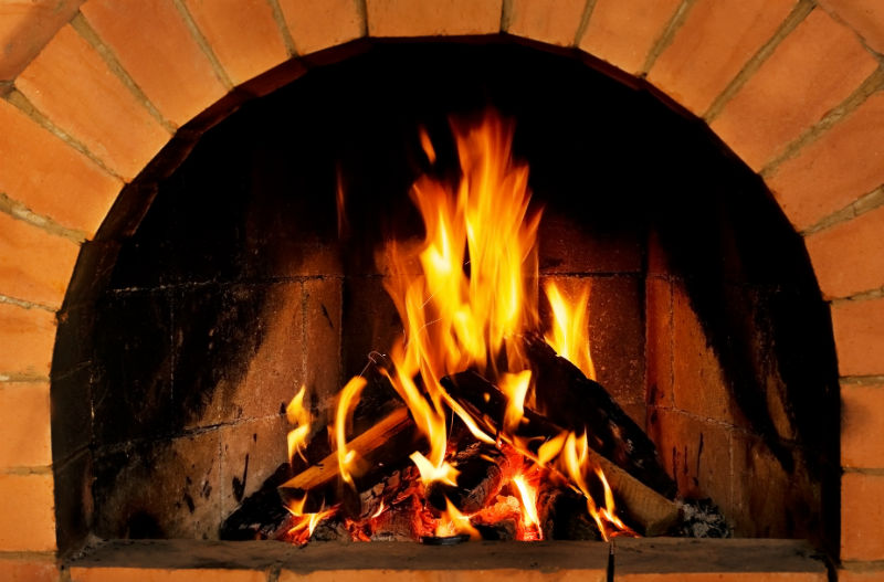 Advantages Of Biomass Stoves And Inserts