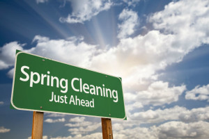 It's Time For Spring Chimney Cleaning - Southern MD - magic Broom Chimney Sweeps-w800-h800