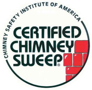 Hiring CSIA Chimney Sweep Image - Southern MD - Magic Broom Chimney