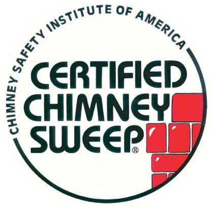 How To Hire A CSIA Chimney Sweep