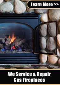 gas-fireplace-services