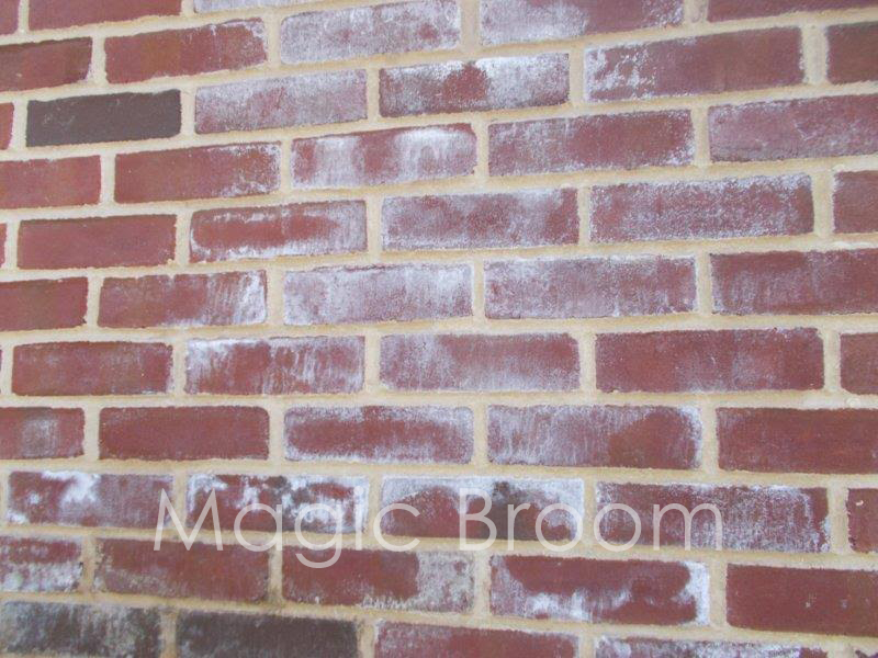 Fireplace Design fireplace mortar repair : Chimney Water Repellent - Southern MD - Magic Broom Chimney Sweeps