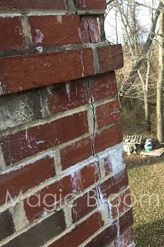 chimney-efflorescence2--waldorf-md