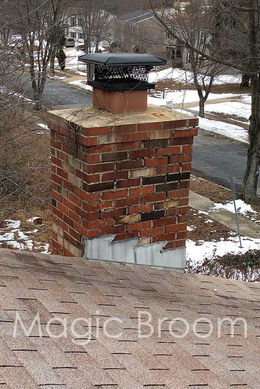 mortar-joint-damage1-waldorf-md