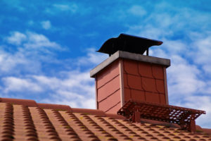 Common Issues Found During A Chimney Inspection Image - Southern Maryland - Magic Broom Chimney