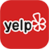 Yelp Review - Southern MD - Magic Broom Chimney Sweeps