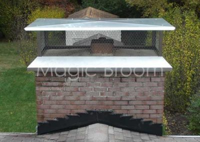 Chimney-Caps-Dampers-Waldorf-MD-Magic-Broom-1