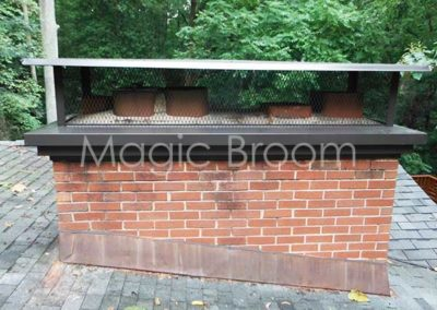 Chimney-Caps-Dampers-Waldorf-MD-Magic-Broom-3