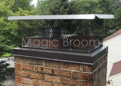 Chimney-Caps-Dampers-Waldorf-MD-Magic-Broom-4