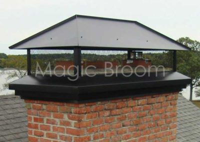 Chimney-Caps-Dampers-Waldorf-MD-Magic-Broom-6